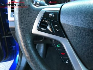 2012 Hyundai Veloster w/Black Int Knoxville , Tennessee 19