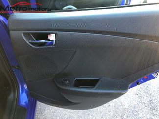2012 Hyundai Veloster w/Black Int Knoxville , Tennessee 43