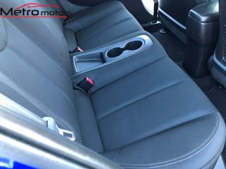 2012 Hyundai Veloster w/Black Int Knoxville , Tennessee 45
