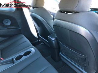 2012 Hyundai Veloster w/Black Int Knoxville , Tennessee 46