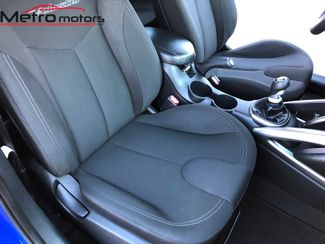 2012 Hyundai Veloster w/Black Int Knoxville , Tennessee 54