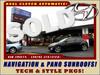 2012 Hyundai Veloster w/Black Int - NAVIGATION - PANO SUNROOFS! Mooresville , NC