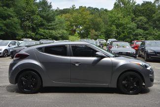 2012 Hyundai Veloster Naugatuck, Connecticut 5