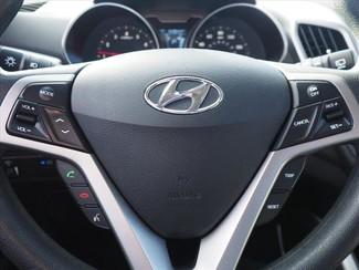 2012 Hyundai Veloster Base Pampa, Texas 7