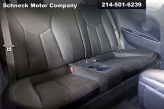2012 Hyundai Veloster Plano, TX 25