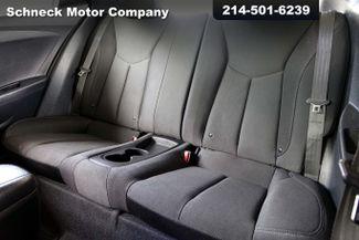 2012 Hyundai Veloster Plano, TX 26