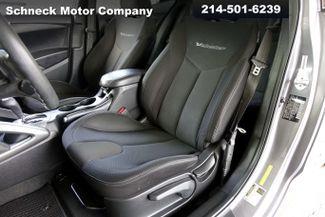 2012 Hyundai Veloster Plano, TX 28