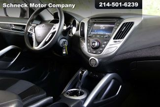 2012 Hyundai Veloster Plano, TX 29