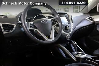 2012 Hyundai Veloster Plano, TX 30