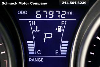 2012 Hyundai Veloster Plano, TX 33