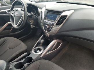 2012 Hyundai Veloster Base San Antonio, TX 13