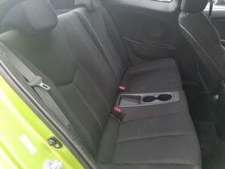 2012 Hyundai Veloster Base San Antonio, TX 15