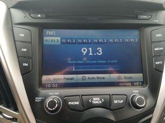 2012 Hyundai Veloster Base San Antonio, TX 23