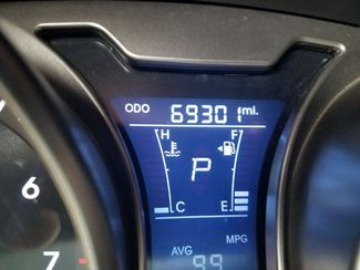 2012 Hyundai Veloster Base San Antonio, TX 24