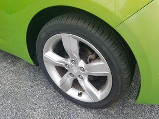2012 Hyundai Veloster Base San Antonio, TX 27