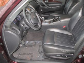 2012 Infiniti EX35 Journey Farmington, Minnesota 2