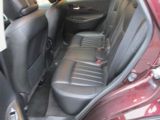 2012 Infiniti EX35 Journey Farmington, Minnesota 3