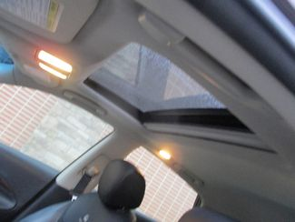 2012 Infiniti EX35 Journey Farmington, Minnesota 4