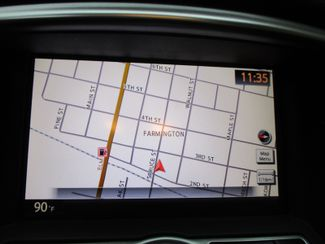2012 Infiniti EX35 Journey Farmington, Minnesota 5