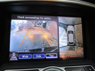 2012 Infiniti EX35 Journey Farmington, Minnesota 6
