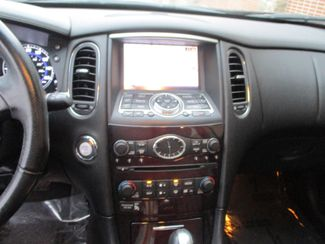 2012 Infiniti EX35 Journey Farmington, Minnesota 7