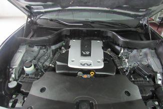 2012 Infiniti FX35 Chicago, Illinois 46
