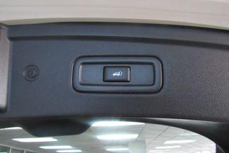 2012 Infiniti FX35 Chicago, Illinois 10