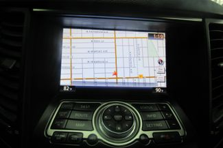 2012 Infiniti FX35 Chicago, Illinois 30