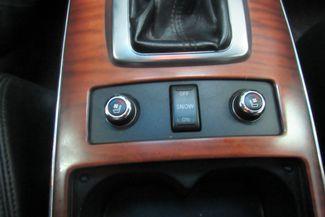 2012 Infiniti FX35 Chicago, Illinois 39