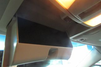 2012 Infiniti FX35 Chicago, Illinois 42