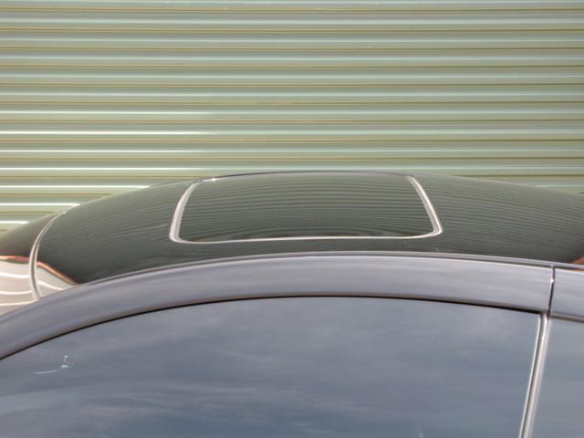2012 Infiniti G37 Coupe Journey Jacksonville , FL 41