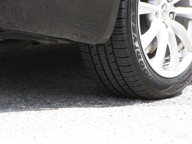 2012 Infiniti G37 Coupe Journey Jacksonville , FL 23