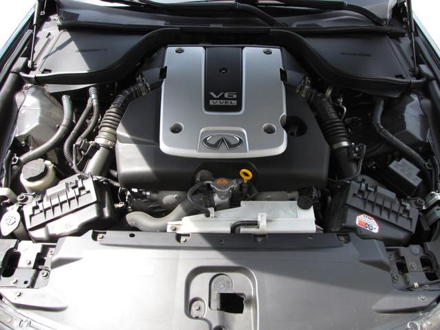 2012 Infiniti G37 Coupe Journey Jacksonville , FL 24