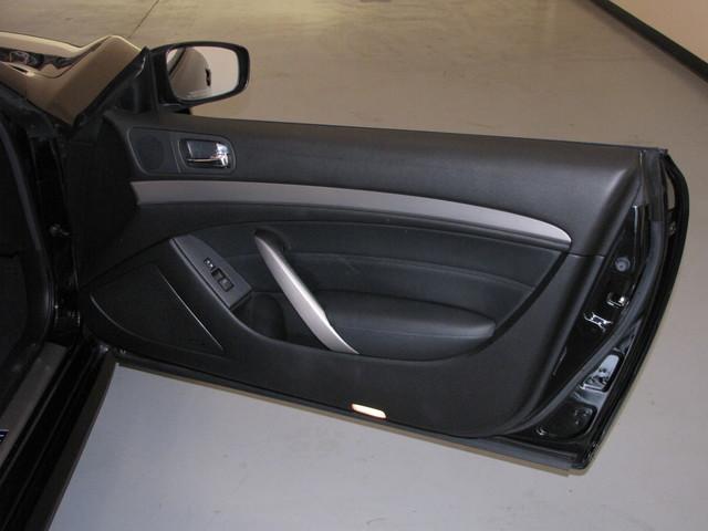 2012 Infiniti G37 Coupe Journey Jacksonville , FL 38