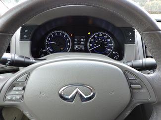 2012 Infiniti G37 Sedan Journey Bend, Oregon 12