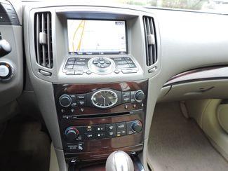 2012 Infiniti G37 Sedan Journey Bend, Oregon 13