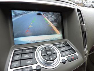 2012 Infiniti G37 Sedan Journey Bend, Oregon 14