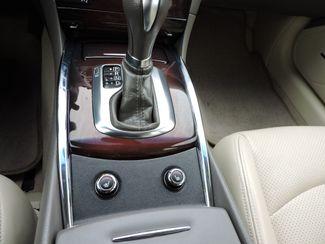 2012 Infiniti G37 Sedan Journey Bend, Oregon 15
