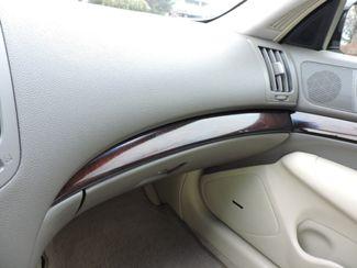2012 Infiniti G37 Sedan Journey Bend, Oregon 16