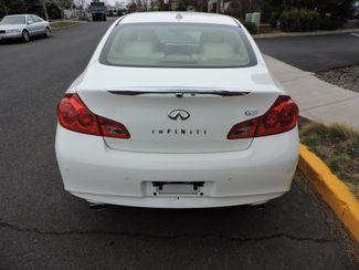 2012 Infiniti G37 Sedan Journey Bend, Oregon 2