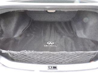 2012 Infiniti G37 Sedan Journey Bend, Oregon 20