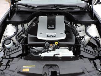 2012 Infiniti G37 Sedan Journey Bend, Oregon 22
