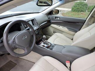2012 Infiniti G37 Sedan Journey Bend, Oregon 5