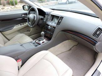 2012 Infiniti G37 Sedan Journey Bend, Oregon 6