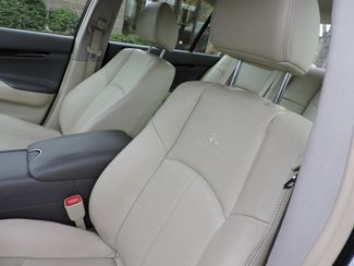 2012 Infiniti G37 Sedan Journey Bend, Oregon 9