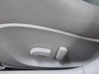 2012 Infiniti G37 Sedan x Chicago, Illinois 15