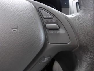 2012 Infiniti G37 Sedan x Chicago, Illinois 18
