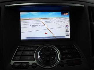 2012 Infiniti G37 Sedan x Chicago, Illinois 24