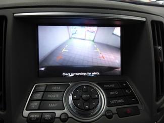 2012 Infiniti G37 Sedan x Chicago, Illinois 25