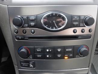2012 Infiniti G37 Sedan x Chicago, Illinois 26